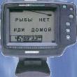 file.php?avatar=3974.jpg