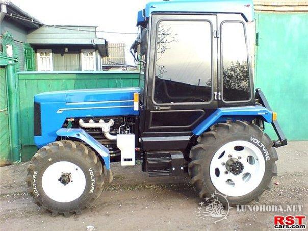 Купить сельхозтехнику в Башкортостане   продажа бу.