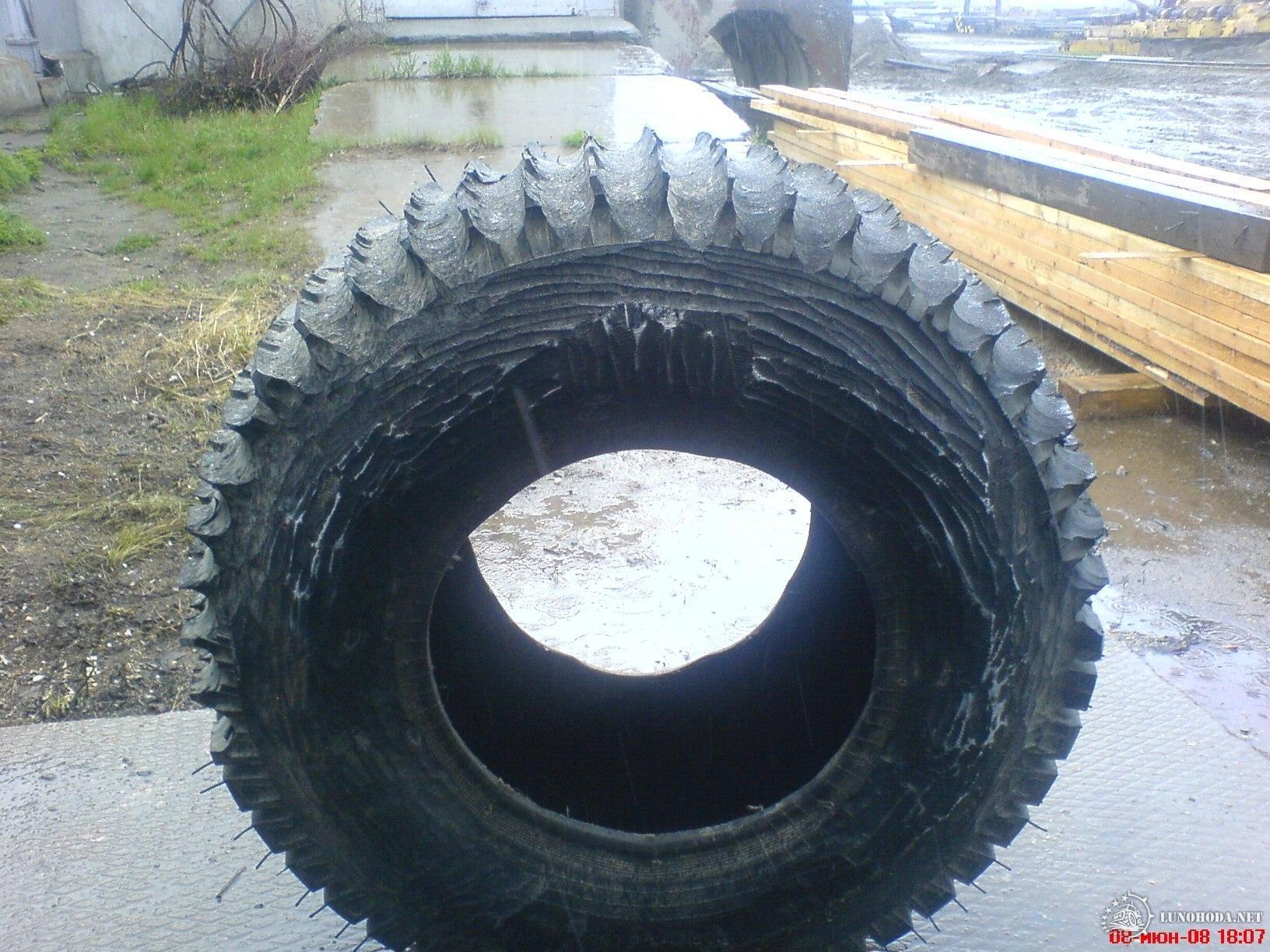 Купить шины низкого давления спб фильтры кувшины для воды купить в спб